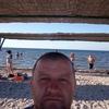 сергей, 35, Ніжин