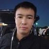 Руслан, 30, г.Пржевальск