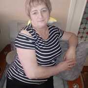 Наталья, 59, г.Тулун