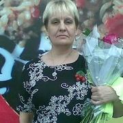 Ирина 52 Екатеринбург
