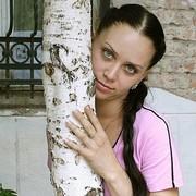 Елена 31 год (Овен) Димитровград