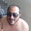 Эрик, 35, г.Ставрополь