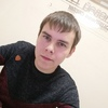 Евгений, 22, г.Тюмень