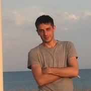 Жека, 47, г.Кандалакша