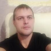 Дмитрий, 30, г.Лесозаводск