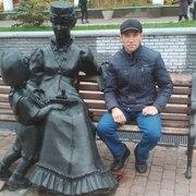 Антон, 29, г.Ленинск-Кузнецкий