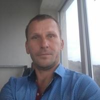 саша, 41 год, Водолей, Севастополь