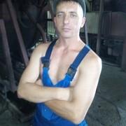 sergei, 30, г.Саяногорск