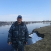 василий, 44, г.Переяслав-Хмельницкий