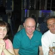 МИША 60 Краснодон