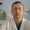 Василь Олексин, 36, Коломия