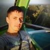 Олег, 28, г.Таганрог