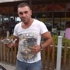 Bari, 37, г.Майнц