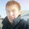 Рино, 40, г.Карасук