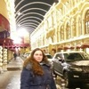Ирина, 24, г.Городец