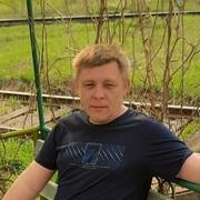 Алексей 43 Каменск-Уральский