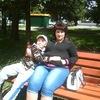 Татьяна, 35, г.Ямполь