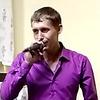 Григорий, 30, г.Барнаул