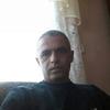 Іван, 20, г.Мукачево