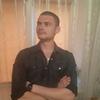 Дмитрий Аврамов, 26, г.Речица