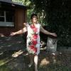 Татьяна, 54, г.Королев