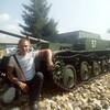 Михаил, 27, г.Таганрог