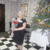 Татьяна Васильевна, 66, г.Калуга