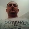 nenad, 37, г.Мали-Белград
