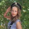 Helena, 40, г.Москва