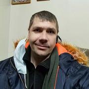 Сергей 44 Челябинск