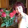 Инна, 53, г.Модена