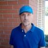 Александр, 49, г.Самара