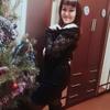 Наталья, 39, г.Лениногорск