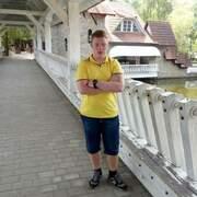 Саша, 18, г.Черновцы