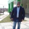Рустам, 30, г.Астрахань