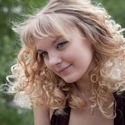 Юлия, 29, г.Балахна