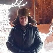 Евгений 41 Новокузнецк