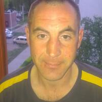Рома, 46 лет, Козерог, Калининград