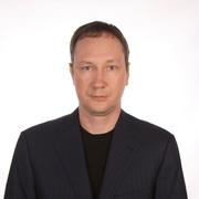 Владимир, 41, г.Хабаровск