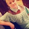 Анна, 52, г.Исетское