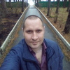 Иван, 31, г.Алейск