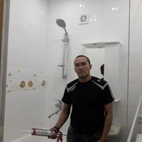 Николай, 38 лет, Рак, Санкт-Петербург