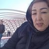 Roza, 55, г.Астана