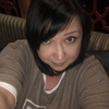 Светлана, 41, г.Воскресенск
