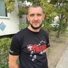 Толик, 36, г.Энергодар