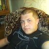 серенький, 34, г.Красногвардейское (Белгород.)