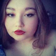 Эвелина, 19, г.Подольск