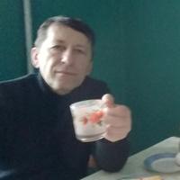 В'ячеслав, 63 года, Телец, Львов