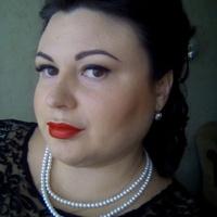 Анна, 38 лет, Близнецы, Самара