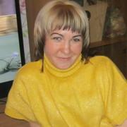 Татьяна 35 Бисерть